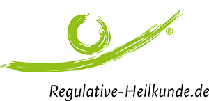 regulative-heilkunde.de